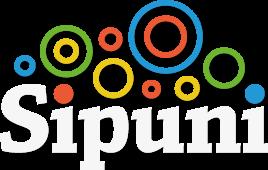 SipUni - незаменимый сервис в компании любого масштаба